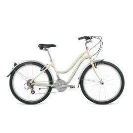 Велосипед Format 7733, интернет-магазин Sportcoast.ru