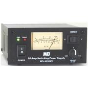 Блок питания MFJ-4230MV