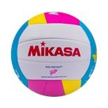Мяч волейбольный Mikasa VMT 5 Limited edition