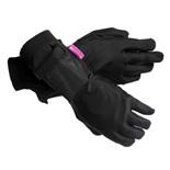 Внутренние перчатки с подогревом Pekatherm GU900 (M)