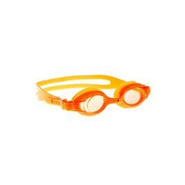 Junior Autosplash