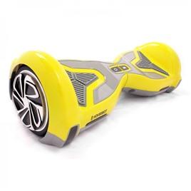 �������� Hoverbot A-15 (H-1) yellow, интернет-магазин Sportcoast.ru