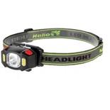 Фонарь налобный Helios HS-FN-3096
