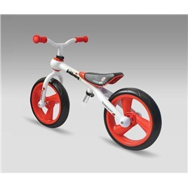 Велосамокат СК JD BUG TRAINING BIKE (3), интернет-магазин Sportcoast.ru