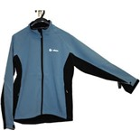 Куртка GUAHOO Softshell Jacket 751J-BL (2XL)