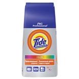 Стиральный порошок автомат Tide Color Expert 15 кг