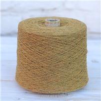 Пряжа Pastorale, 23 Имбирь, 175м/50г, шерсть ягнёнка, Vaga Wool