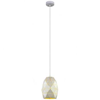 Подвесной светильник MDM-3480/1W White