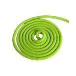 Скакалка для художественной гимнастики RGJ-102 pro, 3 м, салатовый