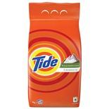 Стиральный порошок автомат Tide Альпийская свежесть 9 кг