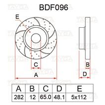 BDF096