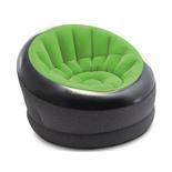 Кресло надувное Intex 66581