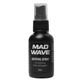 Antifog Spray