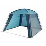 Тент-шатер Trek Planet Rain Dome (70252/70262)