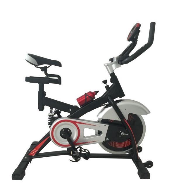 Велотренажер DFC VT-8302R, интернет-магазин Sportcoast.ru