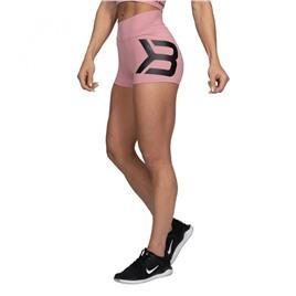 Спортивные шорты Gracie Hotpants, розовые