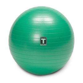 Гимнастический мяч ф45 см