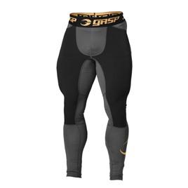 Мужские лосины GASP Iron tights, Grey