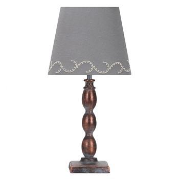Настольная лампа AD240B
