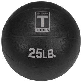 Тренировочный мяч 11,3 кг (25lb)