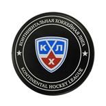 Шайба хоккейная Gufex, в блистере