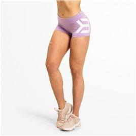 Спортивные шорты Gracie Hotpants, лиловые