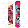 Сноуборд TRANS Girl FE variorocker multicolor (2013), интернет-магазин Sportcoast.ru