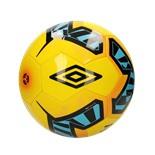 Мяч футзальный Neo Futsal Liga №4, жел/чер/гол/оранжевый